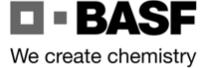 Teclimb Kunde BASF Logo